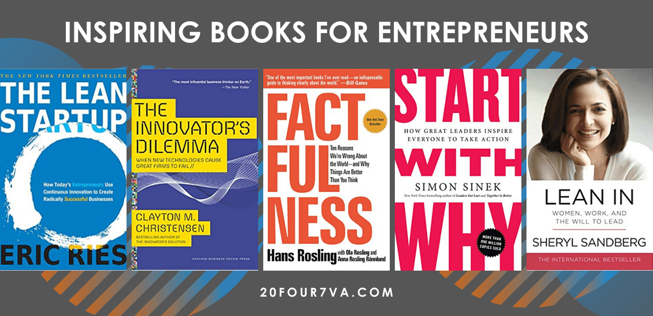 best-inspiring-books-for-entrepreneurs