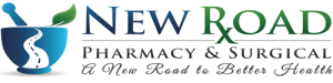 new-road-pharmacy-and-surgical-logo-height-1-min