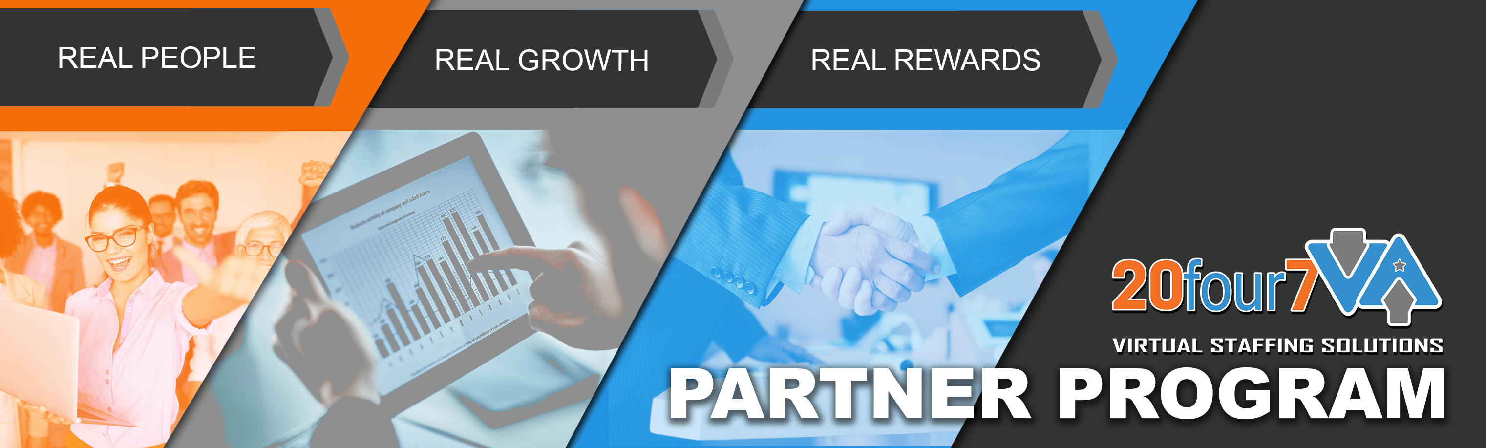 partnership-program-min