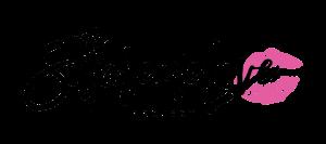 slp_logo1-final-min