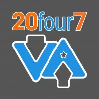 20four7va-compact-logo-on-grey-200x200
