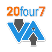 20four7va-compact-logo-transparent-200x200
