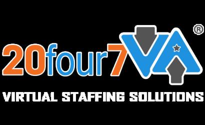 20four7va_logo_light-1024x445-min