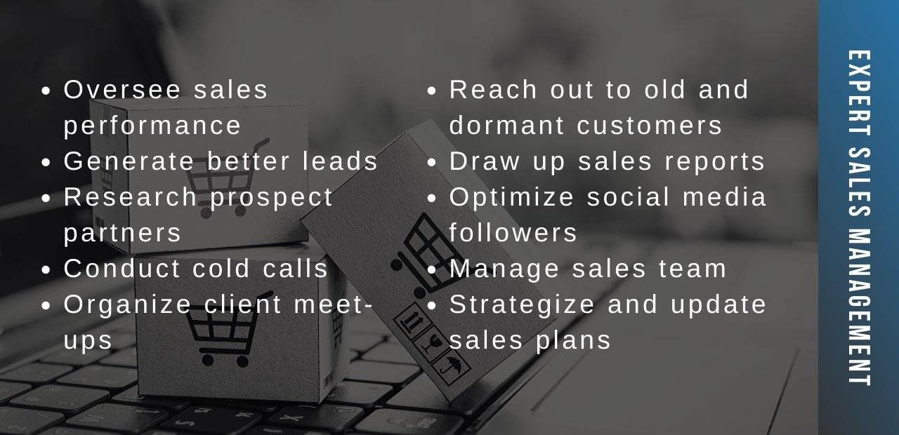 expert-sales-management