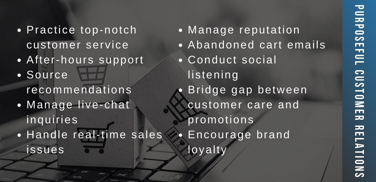 purposeful-customer-relations