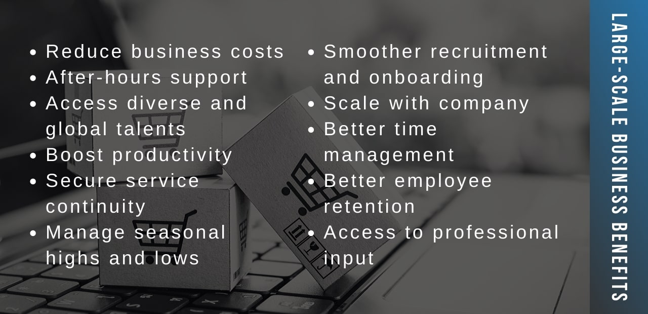 large-scale-business-benefits