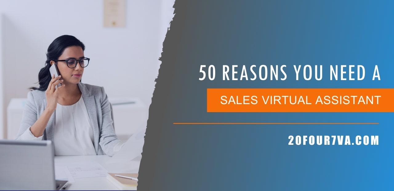 sales-virtual-assistant