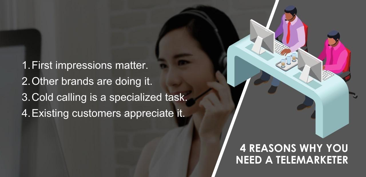 4-reasons-why-you-need-a-telemarketer