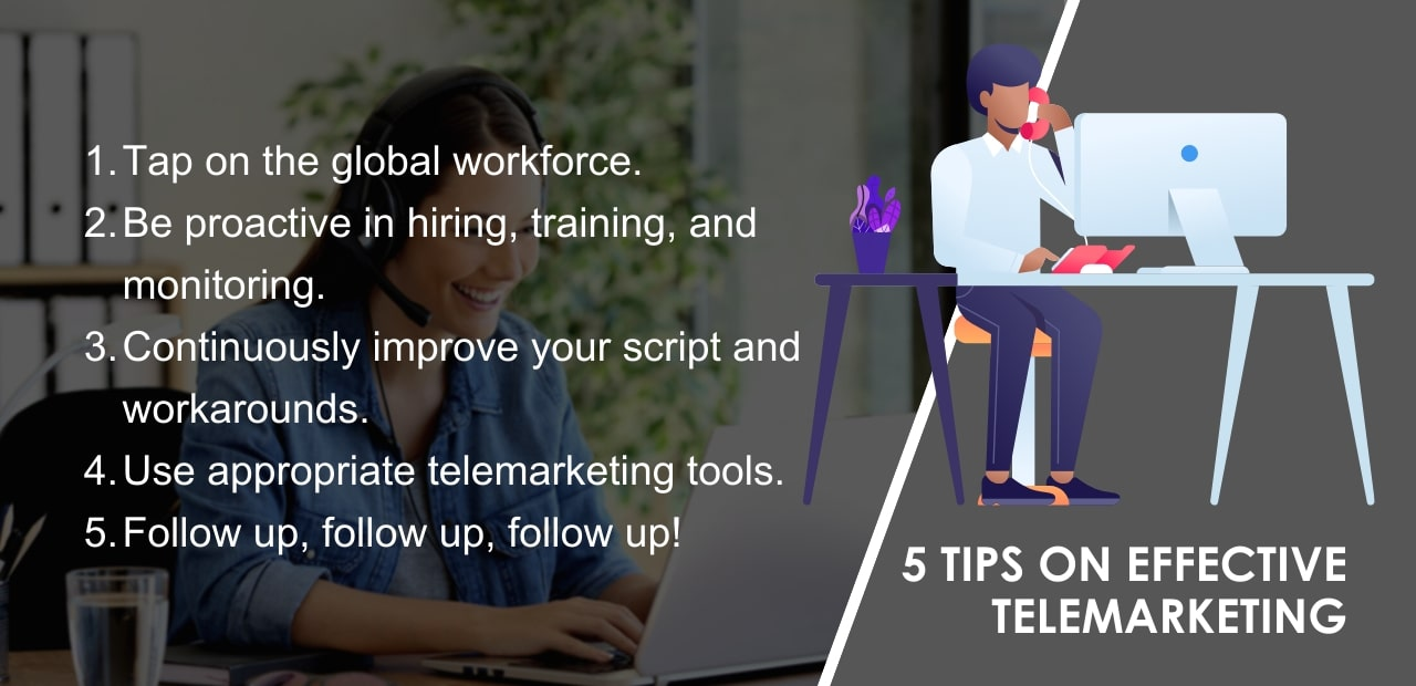 5-tips-on-effective-telemarketing