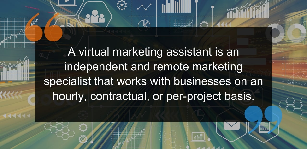 hire-virtual-marketing-assistant