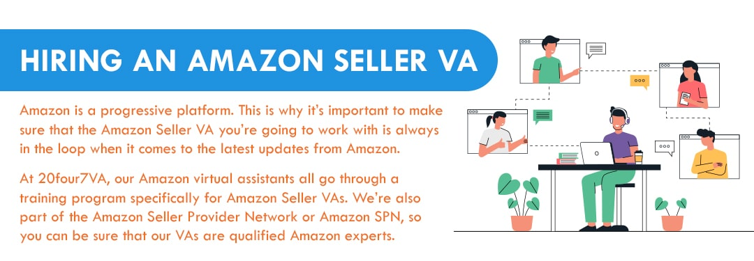 amazon-seller03-min
