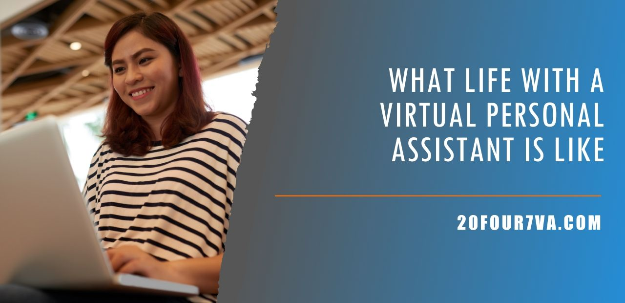 Virtual-Personal-Assistant