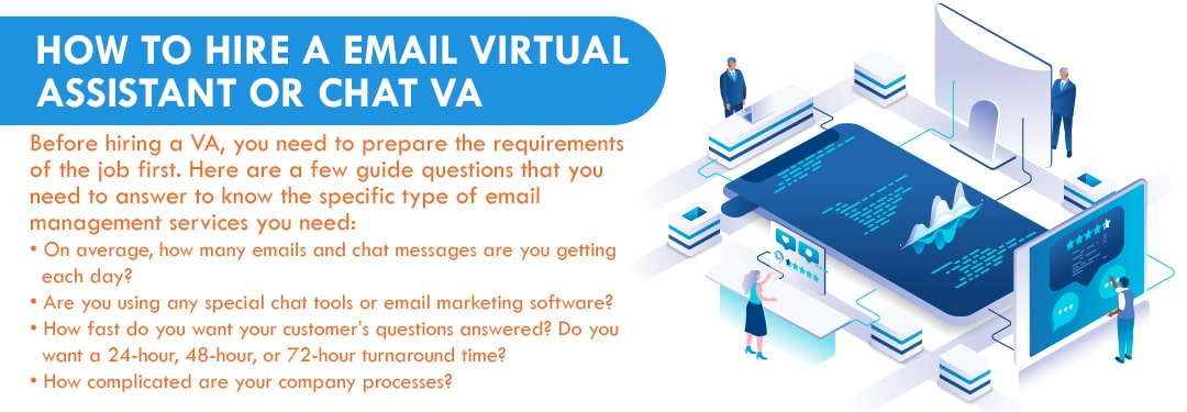 email-support-chat-support-va03-min