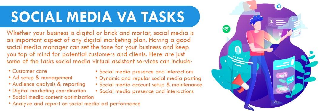 social-media-specialist-va-02-min