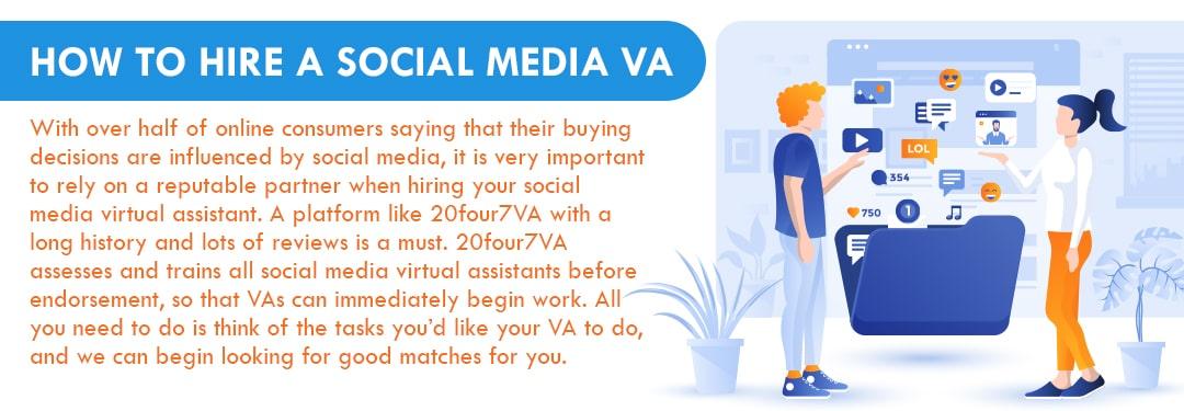social-media-specialist-va-03-min