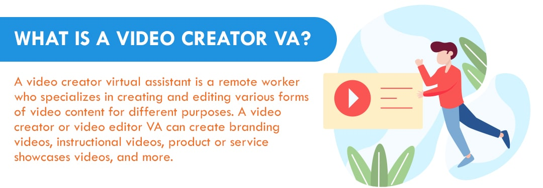 video creator va 01