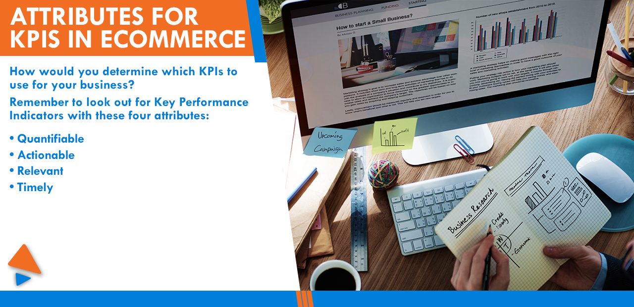 Attributes-for-Kpis-In-Ecommerce