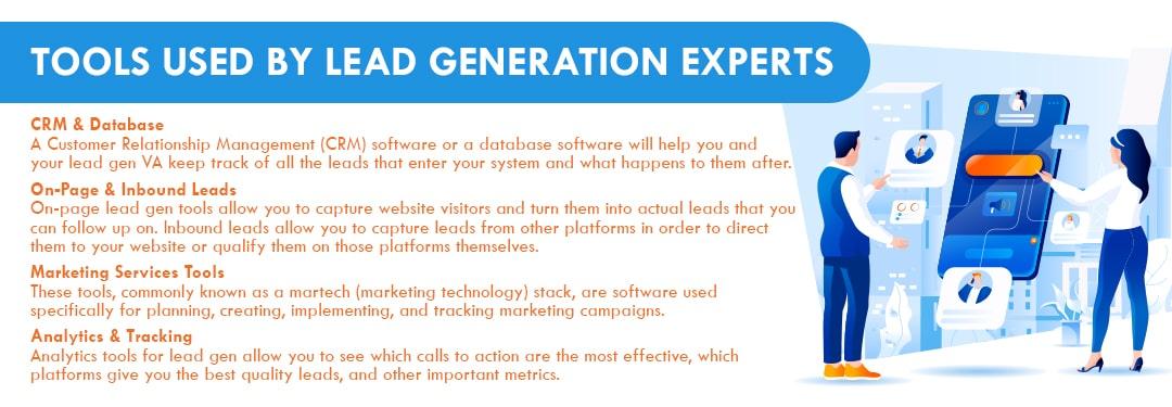 lead-generation_02-min