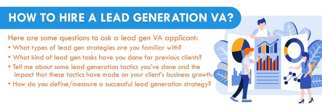 lead-generation_03-min