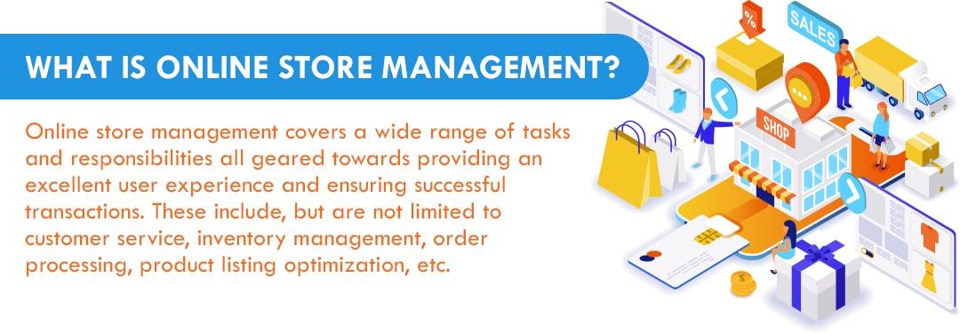 online-store-management-01a-min