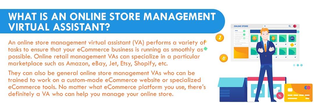 online-store-management-02-min