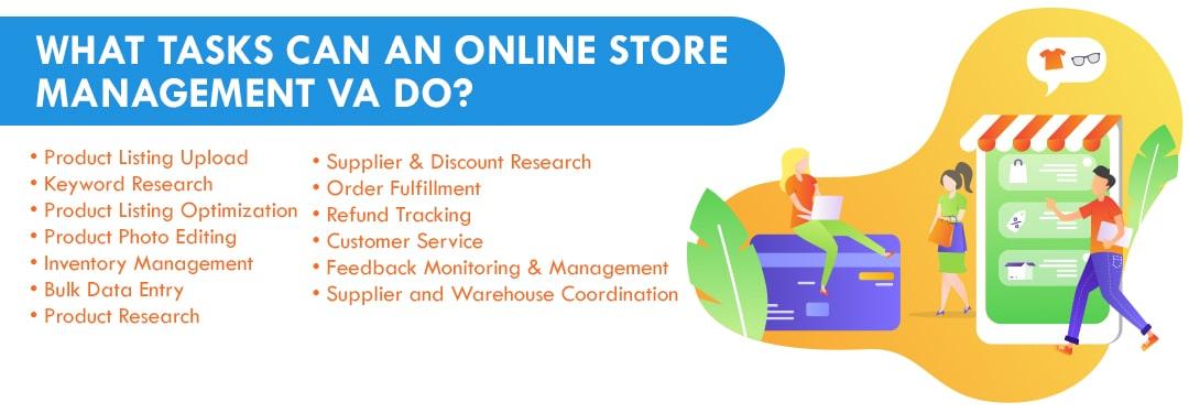 online-store-management-03a-min