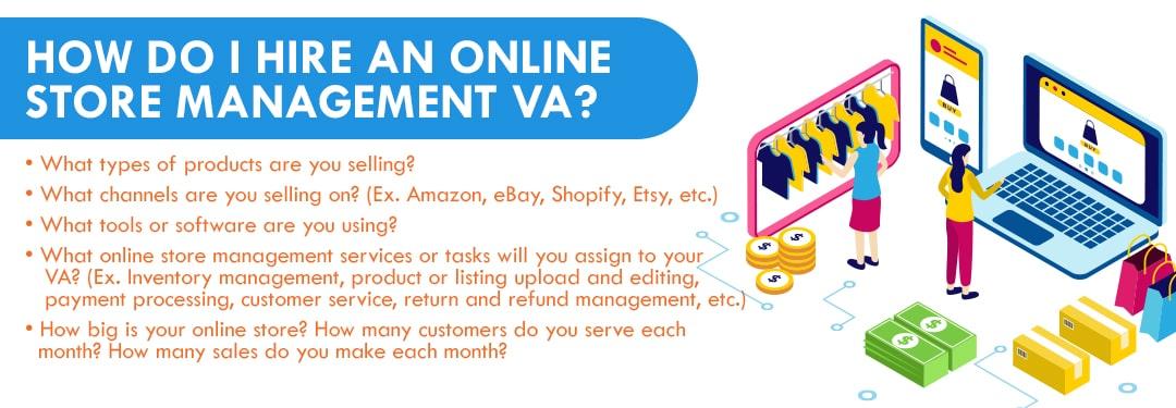 online-store-management-04b-min