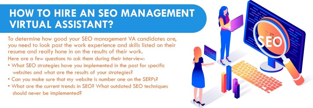 seo-management_04-min