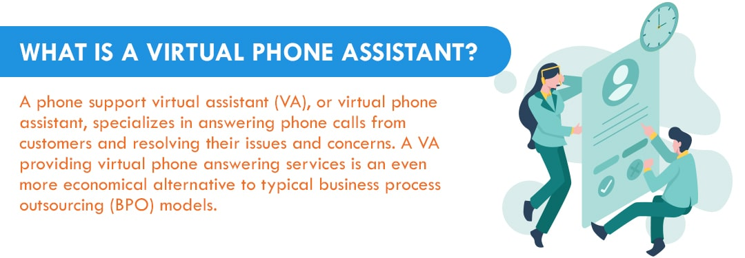 virtual-phone-assistant02-min