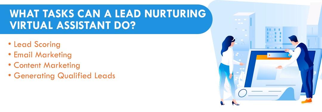 lead-nurturing02-min