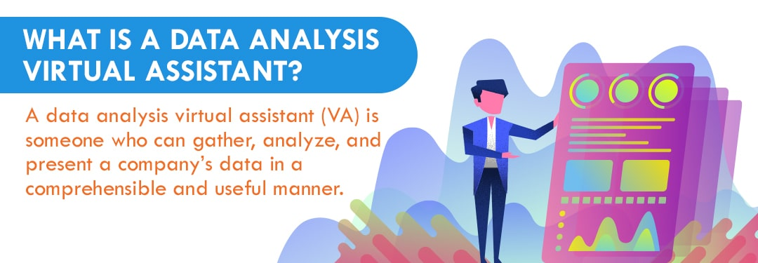 data-analysis-virtual-assistant_01-min
