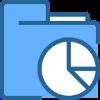 data-entry-icon