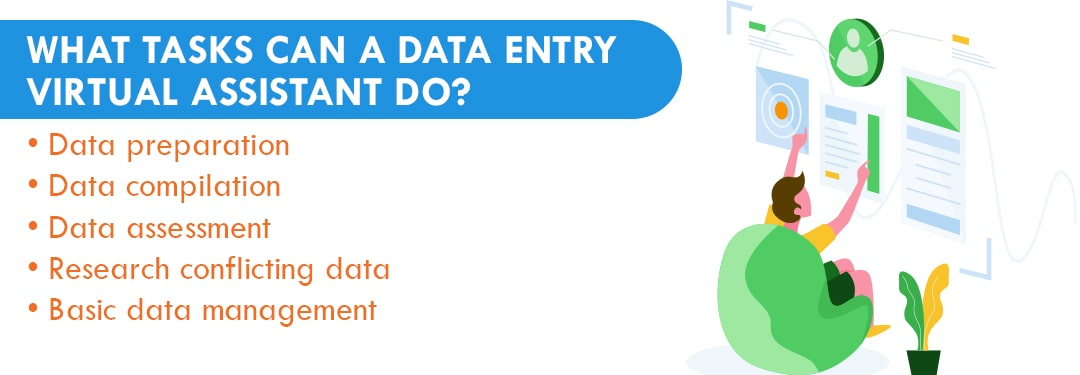 data-entry-virtual-assistant_02-min