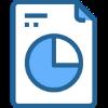 data-management-va-icon