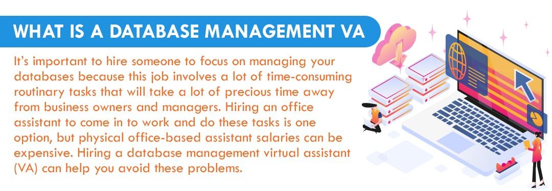 database-management-virtual-assistant01-min