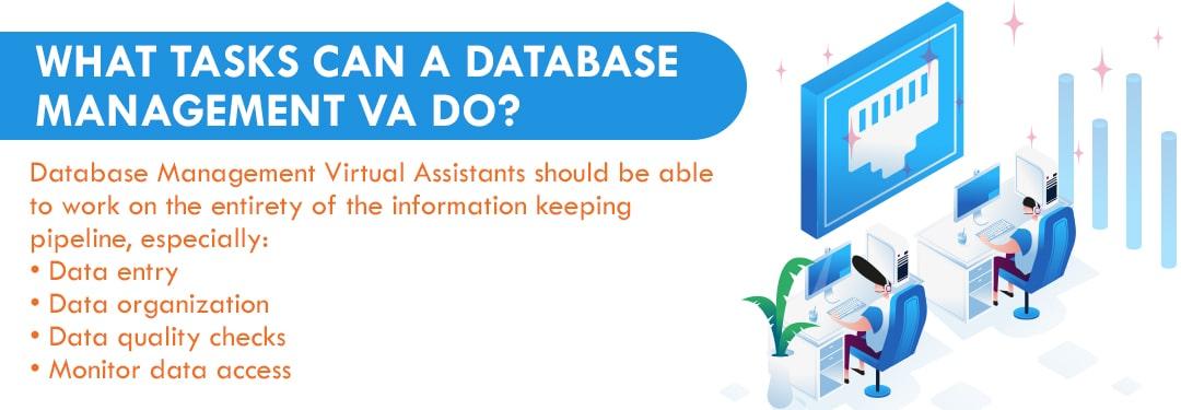 database-management-virtual-assistant02-min