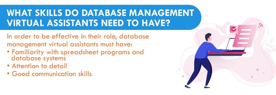 database-management-virtual-assistant03-min