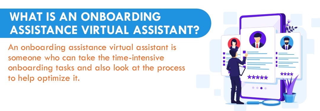 onboarding-assistant_01-min