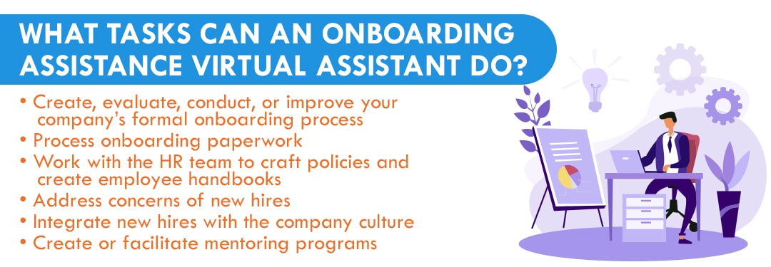 onboarding-assistant_02-min