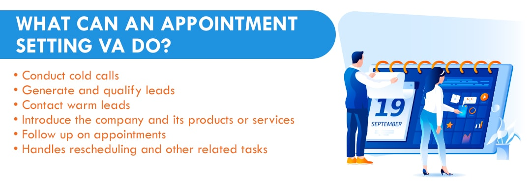 appointment-setting-virtual-assistant02-min