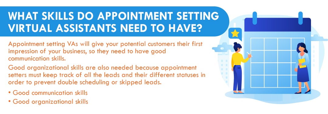 appointment-setting-virtual-assistant03b-min