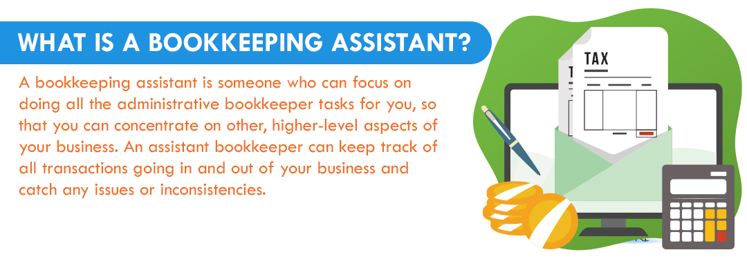 bookkeeping-virtual-assistant01