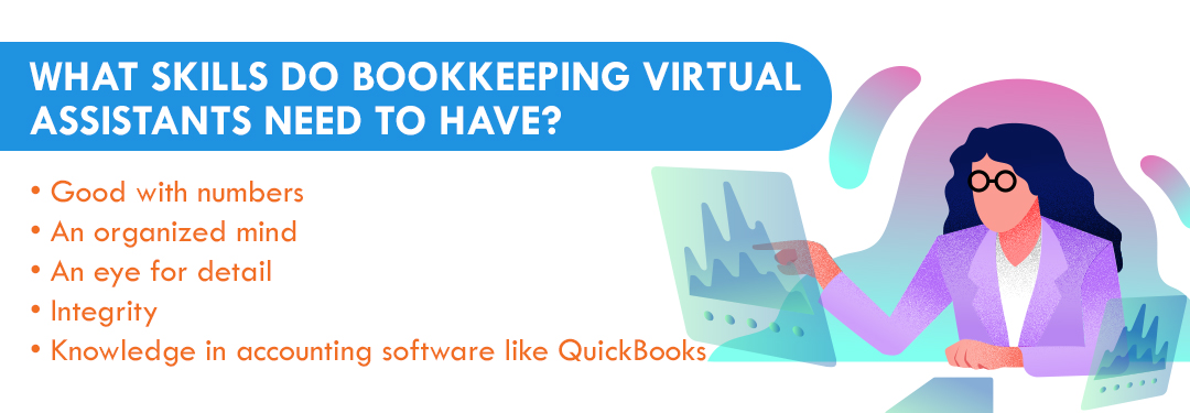 bookkeeping-virtual-assistant03