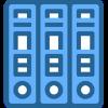 crm-data-management-icon