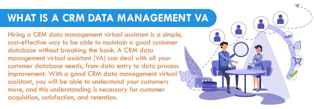 crm-data-management-virtual-assistant01-min