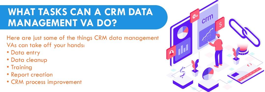 crm-data-management-virtual-assistant02-min
