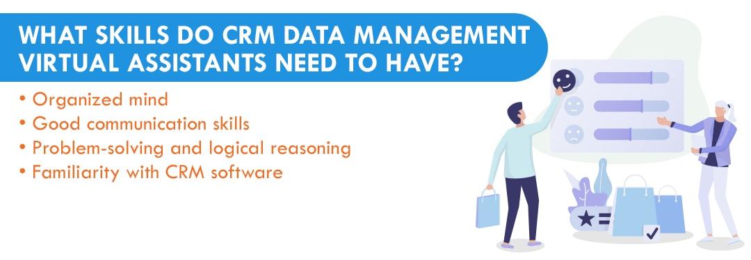 crm-data-management-virtual-assistant03-min-1