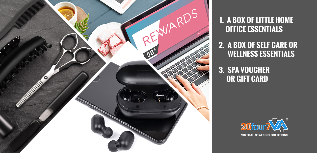 12 Ways to Reward Your Remote Executive Assistant at Christmas Time00