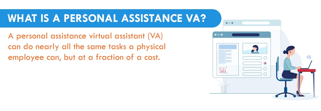 personal-assistance-virtual-assistant01-min
