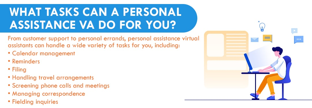personal-assistance-virtual-assistant02-min